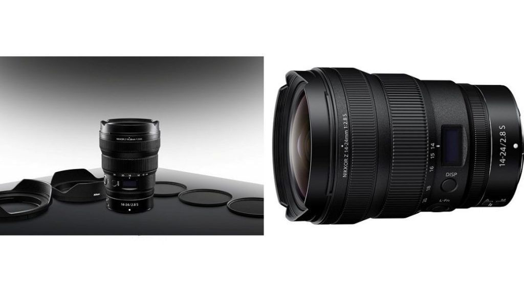 Nikon-Z-14-24mm-f2,8