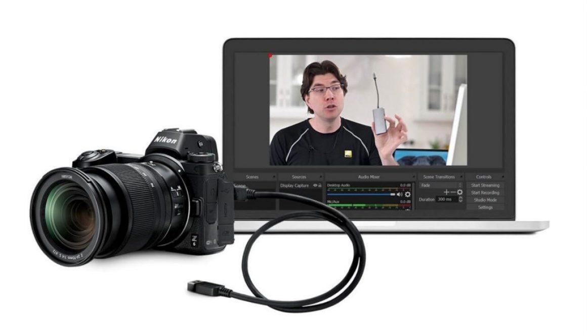 Nikon_Webcam_Utility_Beta_Mac
