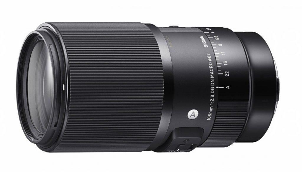 Sigma-105mm-f2.8
