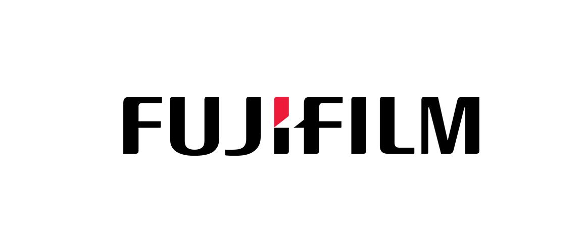 Fujifilm wypuszcza aktualizację wwersji 2.0 dla programu użytkowego X Webcam