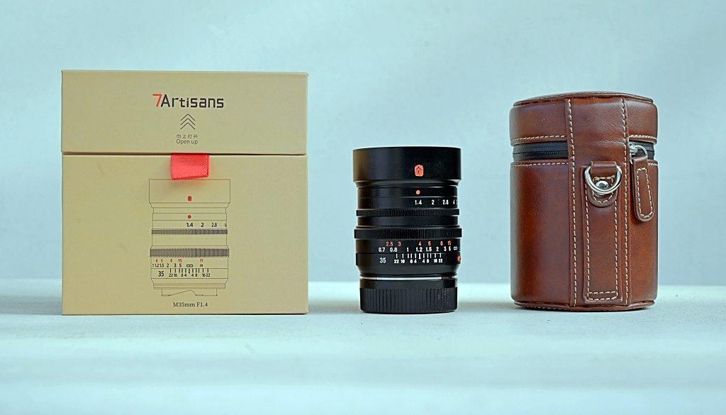 7Artisans-35mm-f1.4-WEN-Main