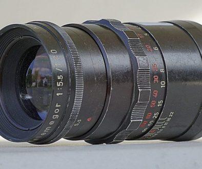 Telemegor-180mm-f5.5