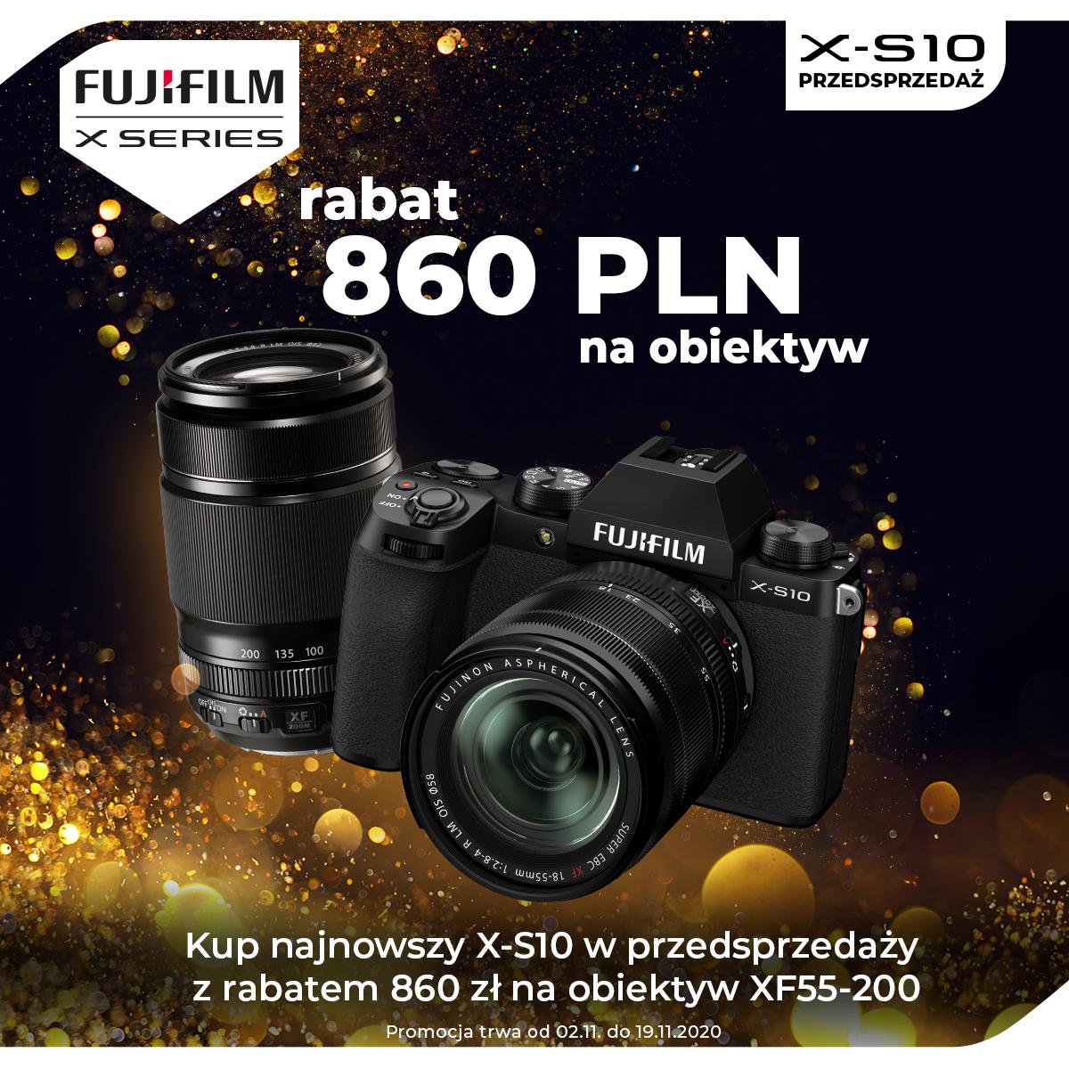 fujifilm x-s10, x-s10, 55-200mm