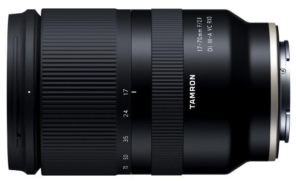 Tamron-17-70mm-f2.8
