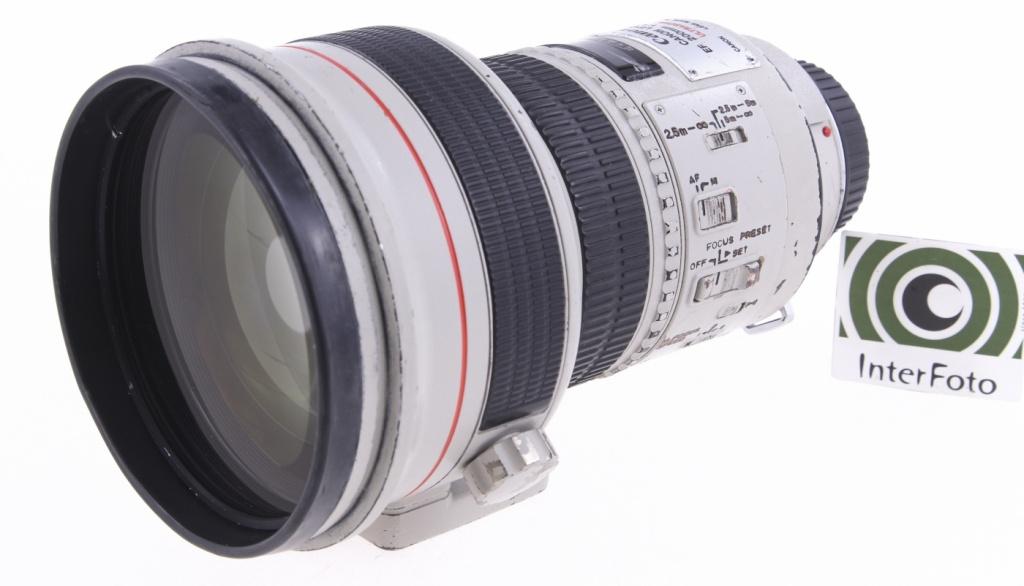 Canon-EF-200mm-f1.8L-USM