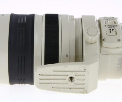 Canon-EF-28-300mm-f3.5-5.6L-IS-USM