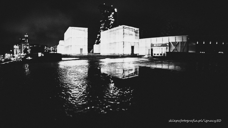 TTArtisan, 11mm, Ignacy Cembrzyński, Interfoto.eu