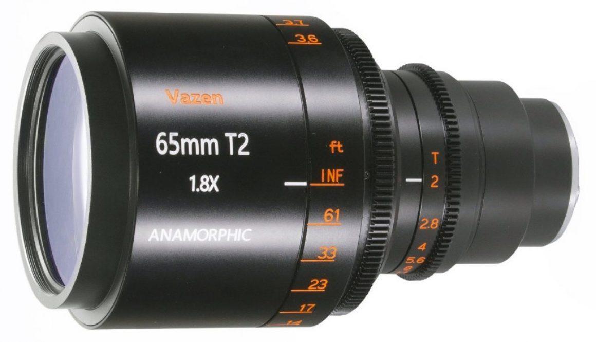 Vazen-65mm-T2-Anamorphic