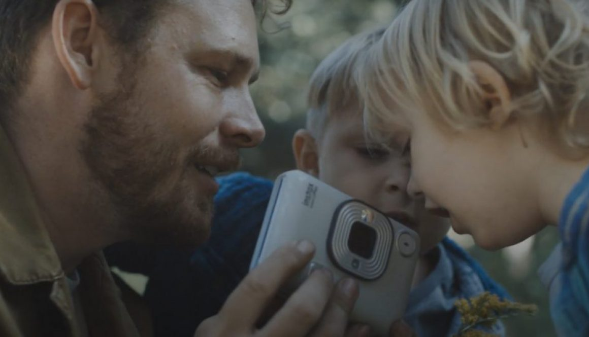 instax liplay, interfotoe.eu