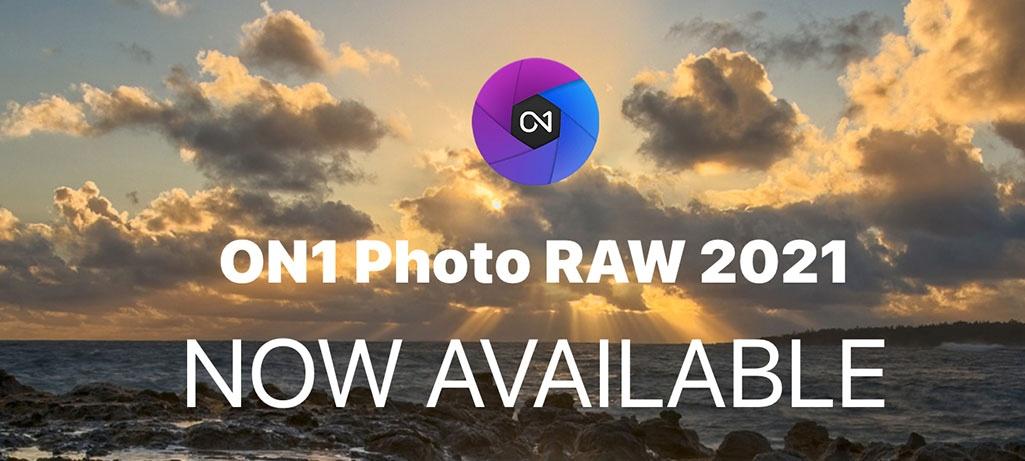 on1-photo-raw-2021