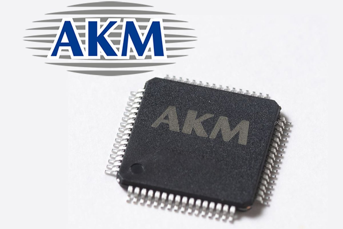 Pożar fabryki AKM Semiconductor wpłynie nałańcuch dostaw japońskich producentów aparatów?