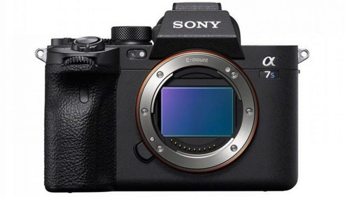 Sony-A7s-III