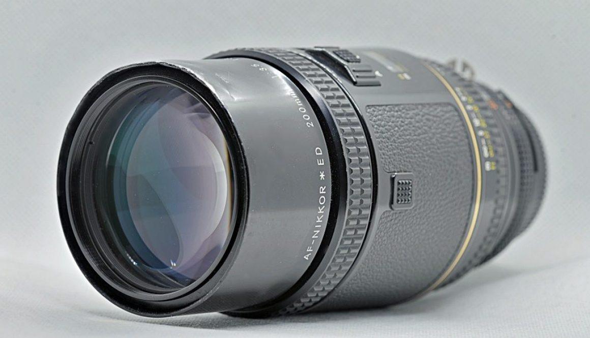 AF-Nikkor-ED-200mm-f3.5