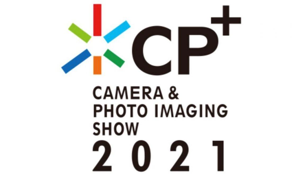 CIPA-2021-Online