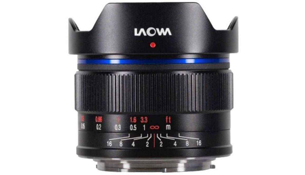 Laowa-10mm