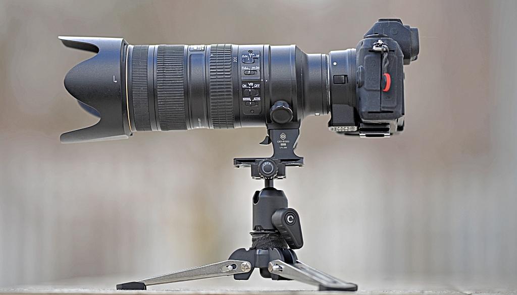 Nikon-Z6-AF-S-Nikkor-70-200mm-f2.8