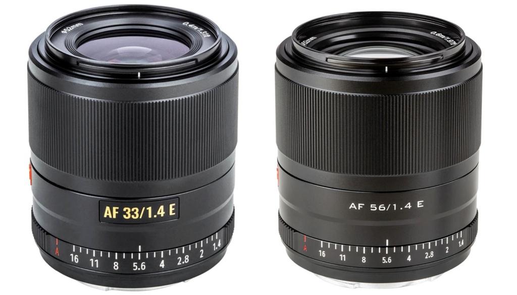 Viltrox-Lenses-APS-Sony-E