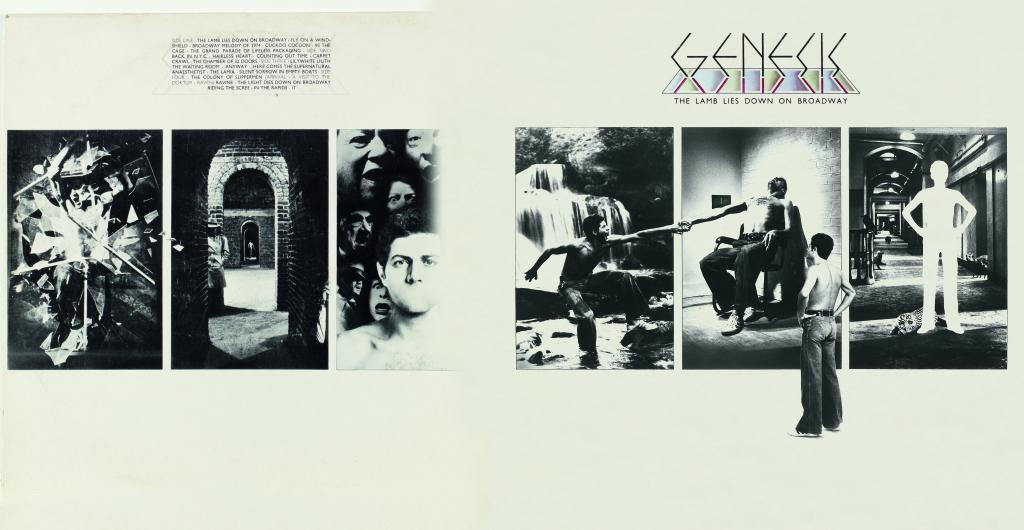 genesis-the-lamb-lies-down-on-broadway