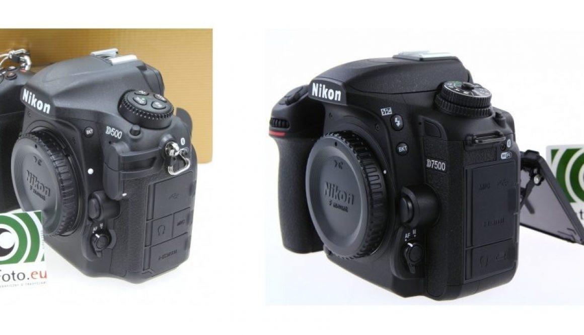 Nikon-D500-D7500