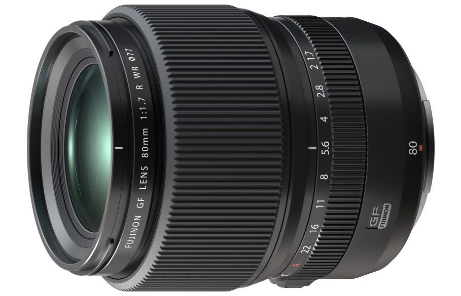 Fujifilm-GFX-80mm-f1.7-R-WR