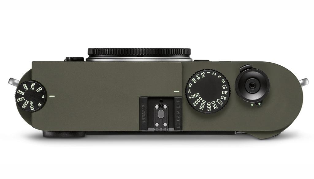 Leica-M10-P-Kavlar
