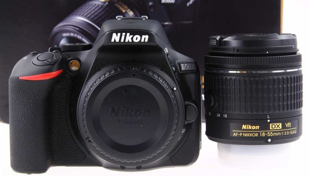 Obiektywy dla niepełnoklatkowych lustrzanek cyfrowych Nikona. Część pierwsza: zoomy