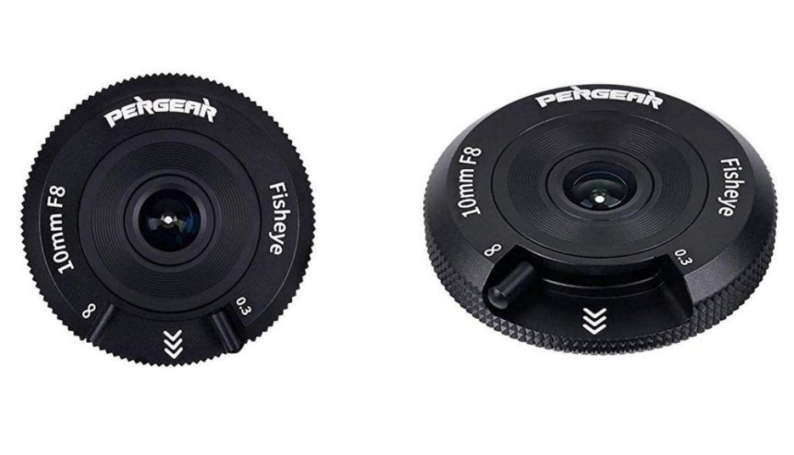 Pergear-10mm-F8-fisheye-pancake