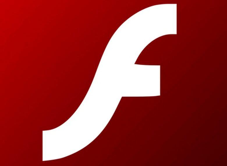 Koniec Adobe Flash