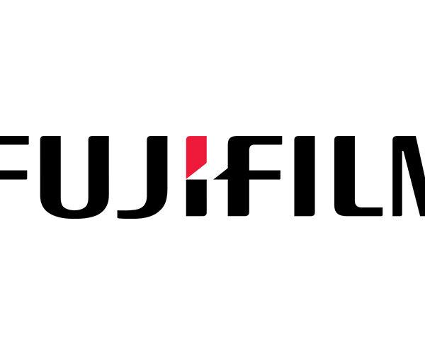 Fujifilm GFX100S?