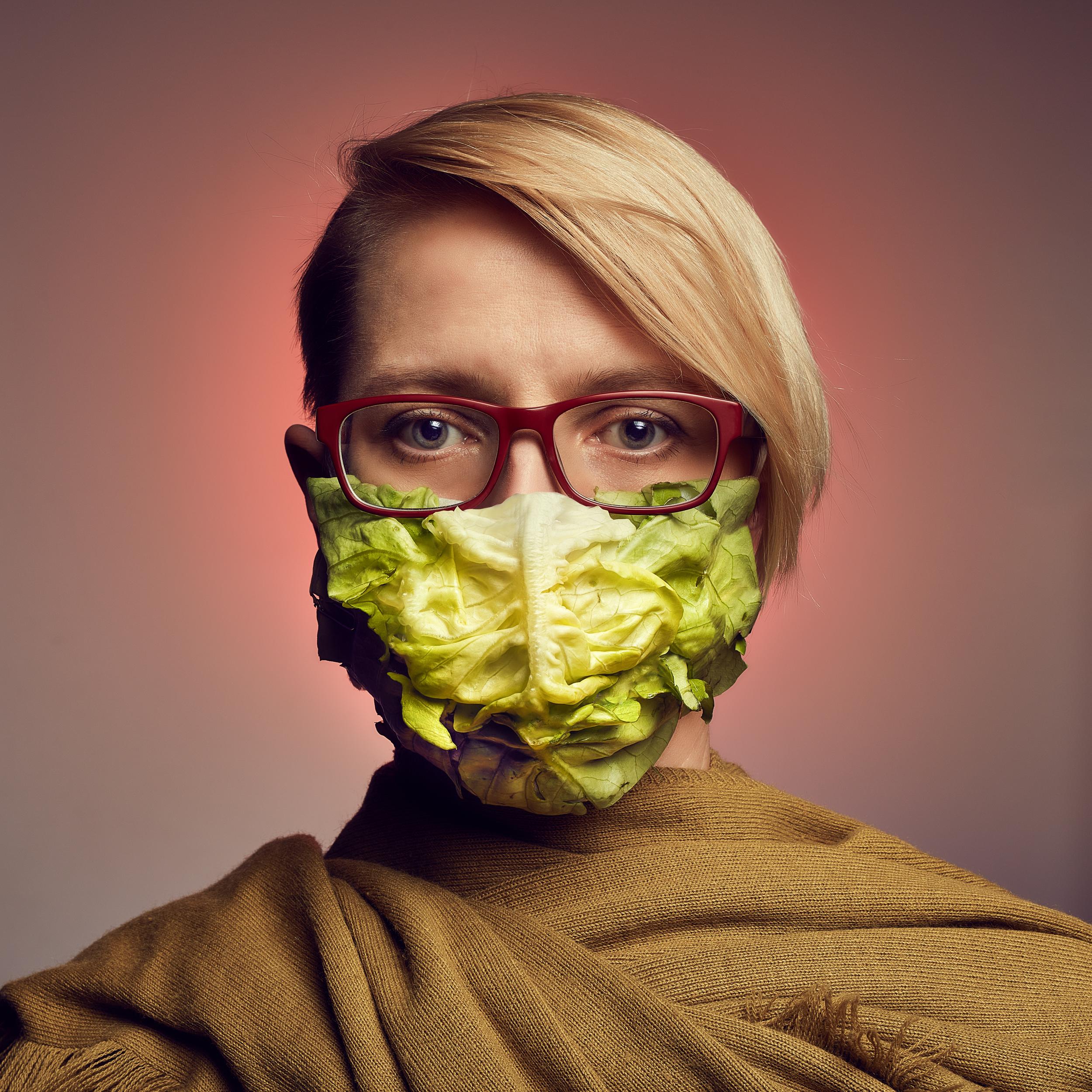 Kryzys tożsamości/Identity Crisis – Michał iKasia Hellerowie