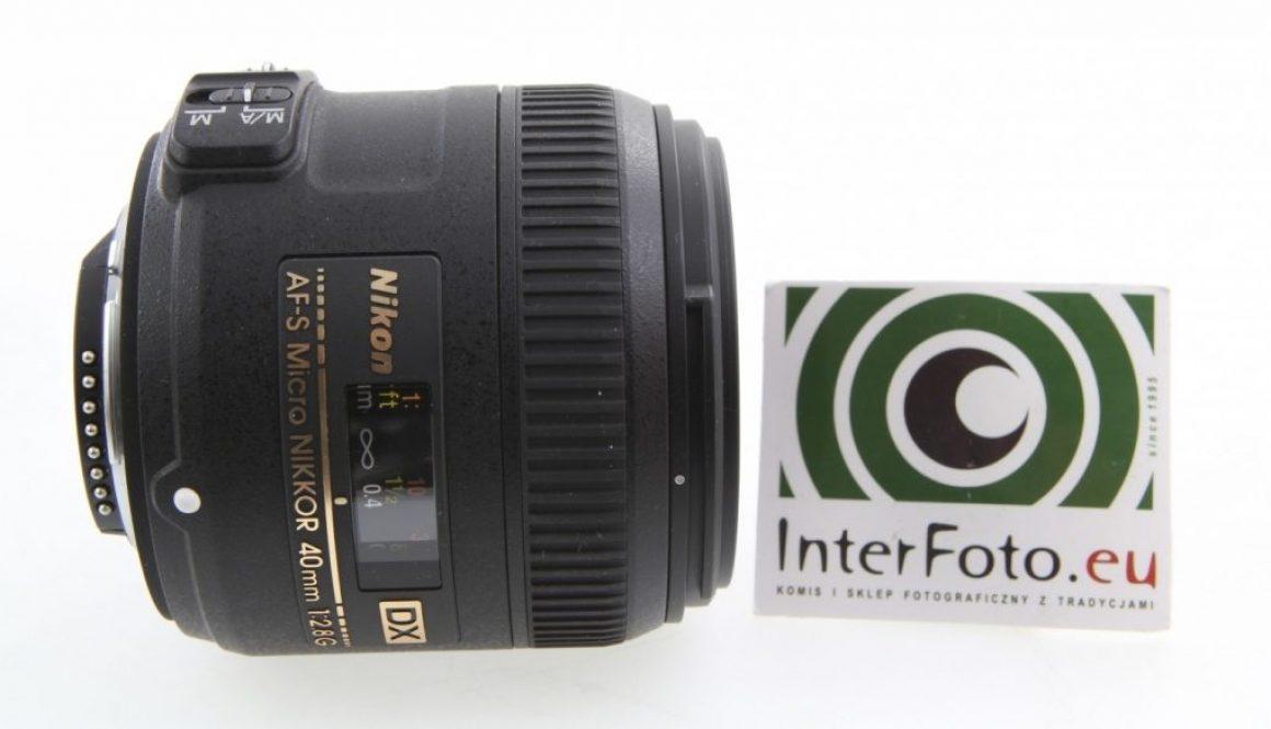 AF-S-Nikkor-40mm-f2.8G-DX-Micro-