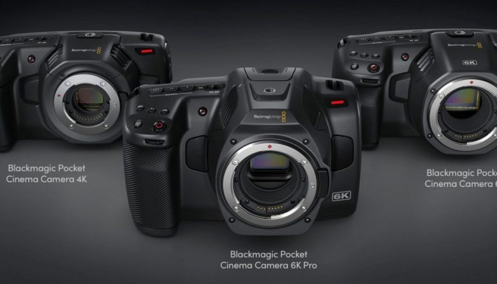 BlackMagic-Pocket-Cinema-Camera-Pro-6K