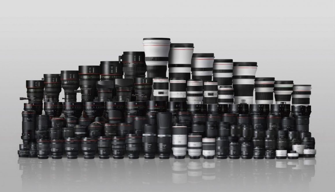 Canon_Lens_Lineup