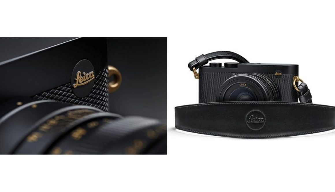 Leica-Q2-Limited-Edition