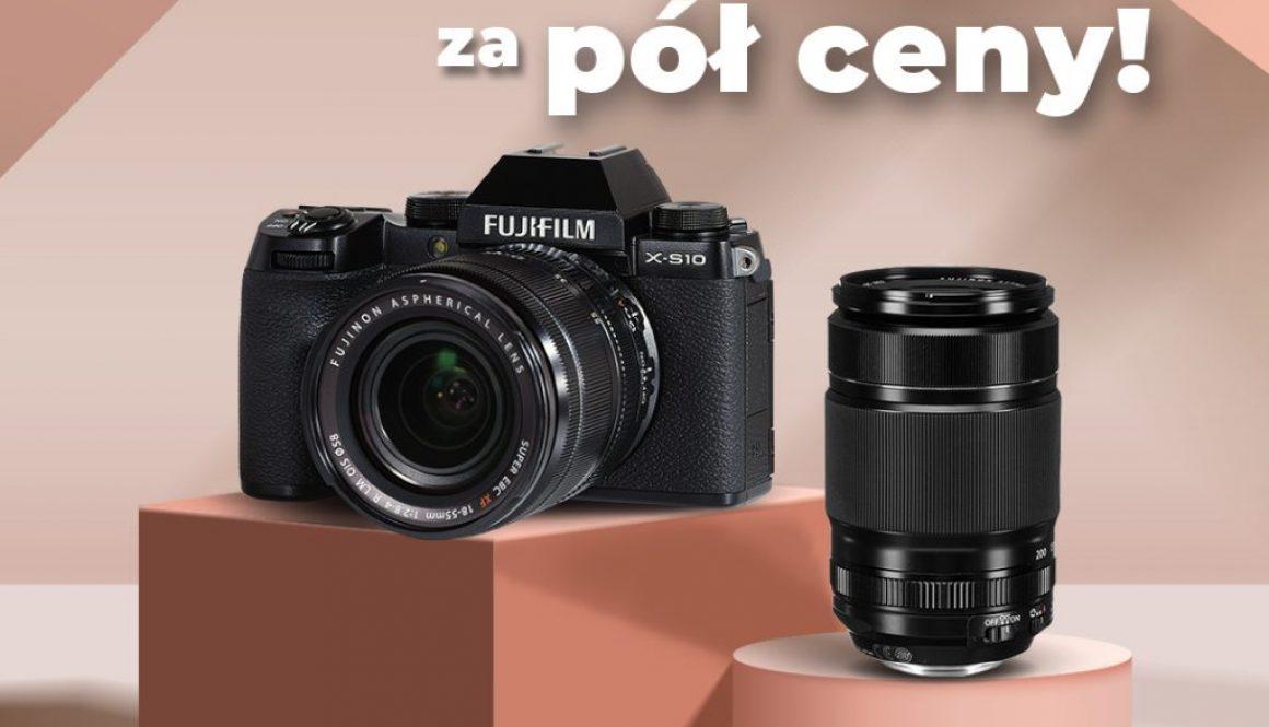 fujifilm x-s10, XF55-200mmF3.5-4.8 R LM OIS, interfoto.eu,
