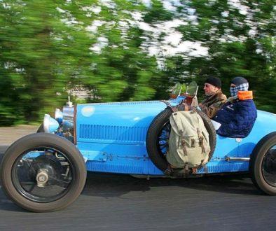 Bugatti-T37