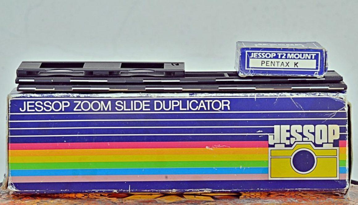 Jessop-Zoom-Slide-Duplicator