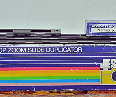 Jessop-Zoom-Slide-Duplicator