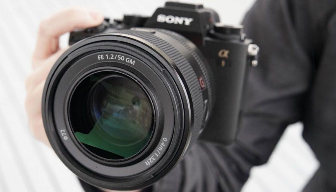 sony-50mm-f1.2