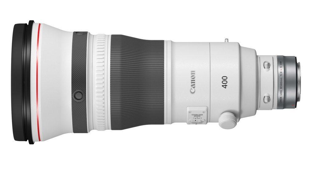 Canon-400mm-f2.8L-RF