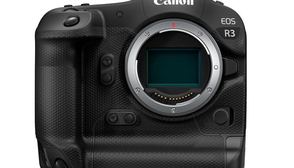 Canon-EOS-R3