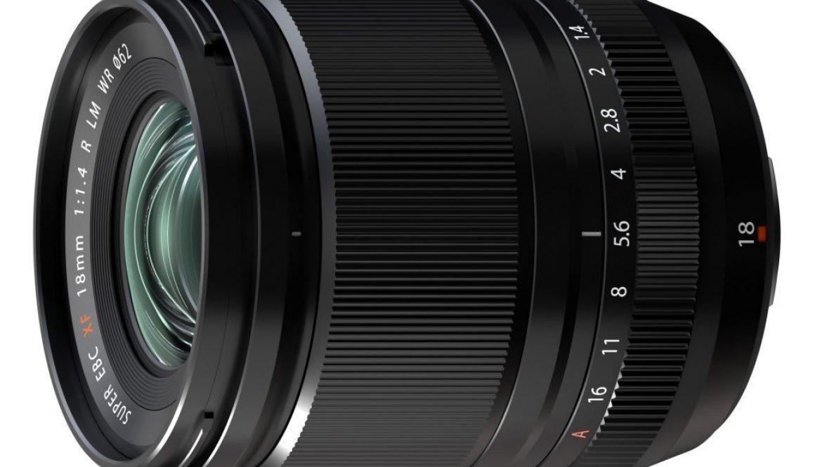 Fujifilm-XR-18mm-f1.4