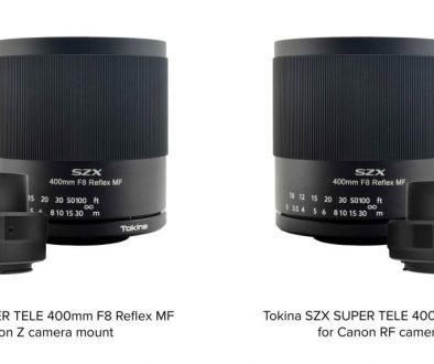 Tokina_400mm_F8_Reflex
