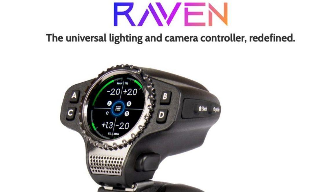 raven-flash-trigger-main