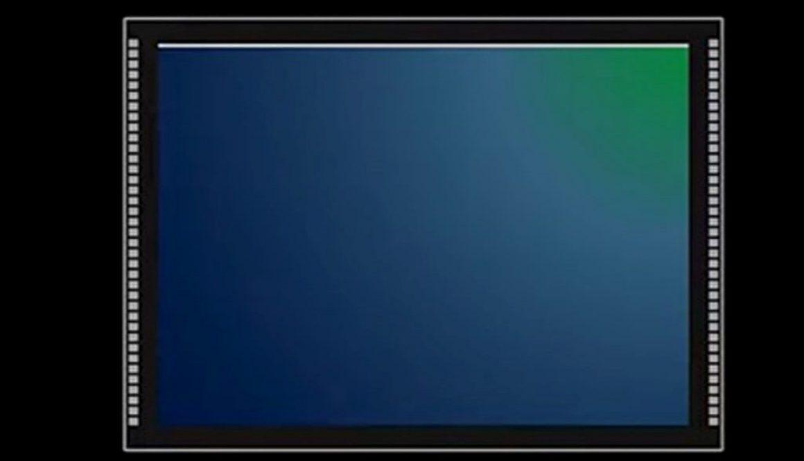 smartphone-image-sensor