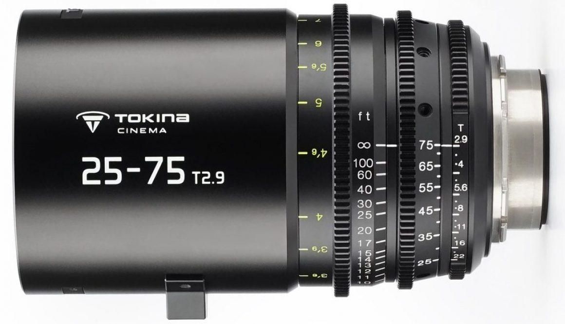 Tokina-25-75mm-T2.9
