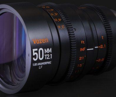 Vazen-Anamorphic-50mm-T2.1