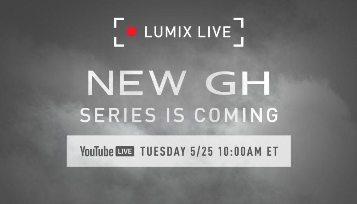 lumix-live_fb_GH-teaser