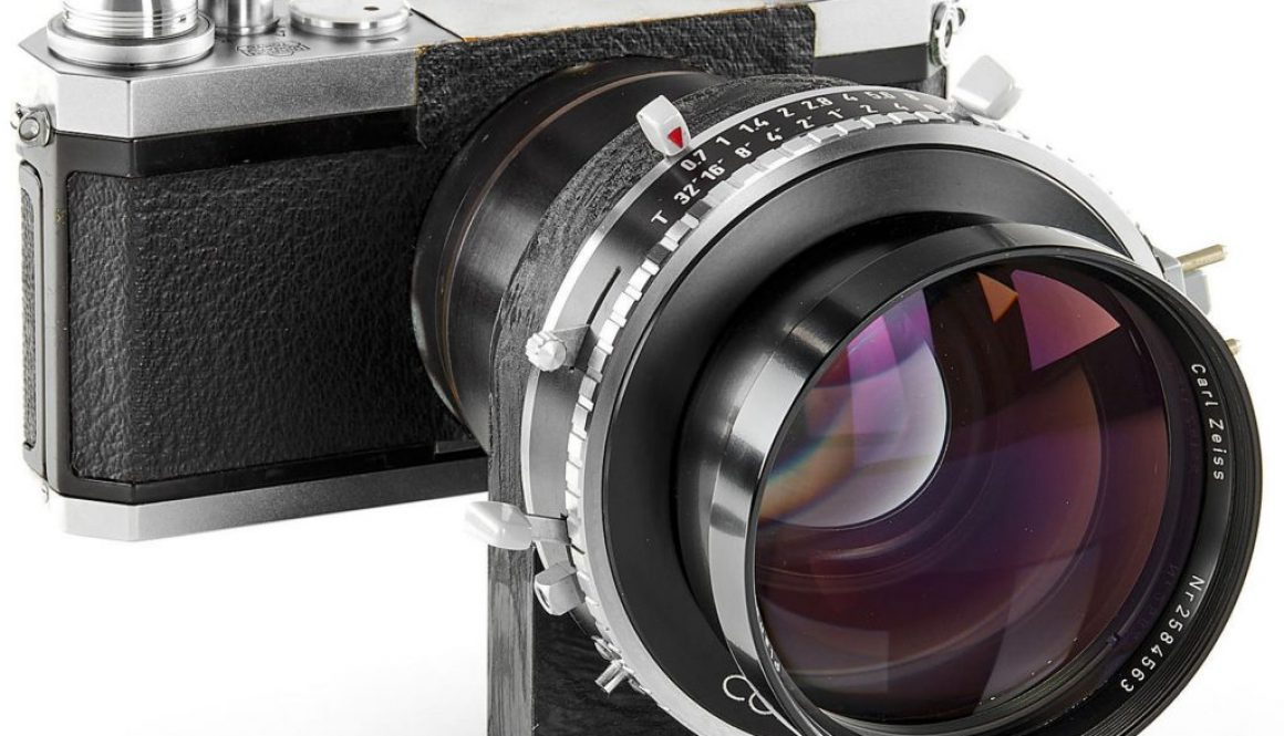 zeiss-50mm-planar-f0-7-banner