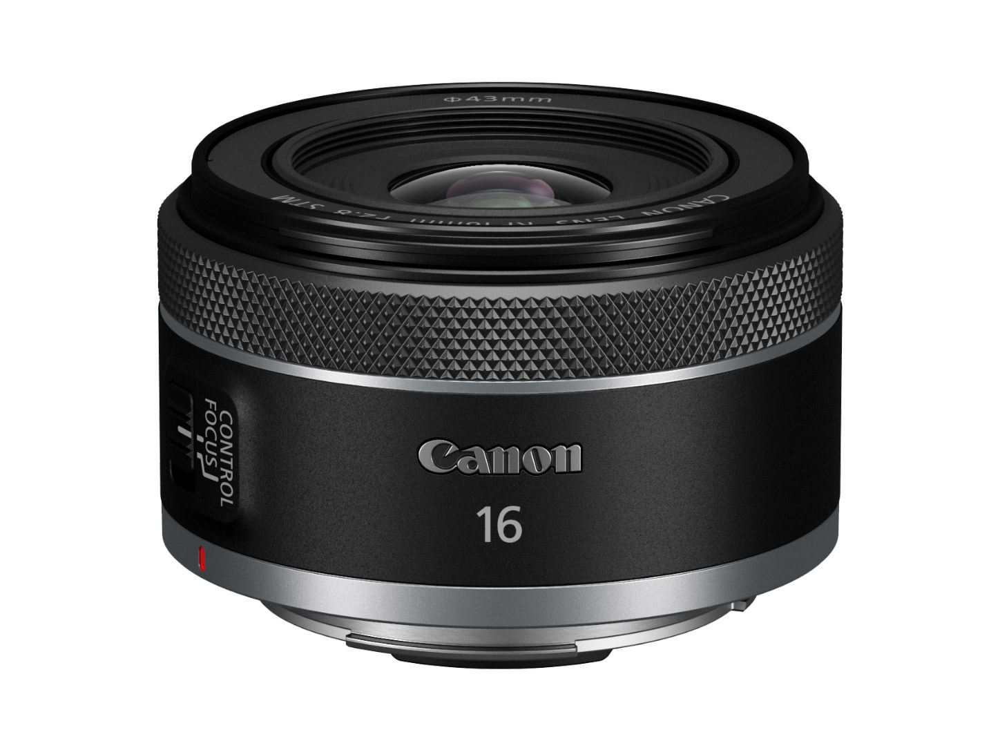 Canon-RF-16mm-F2.8-STM